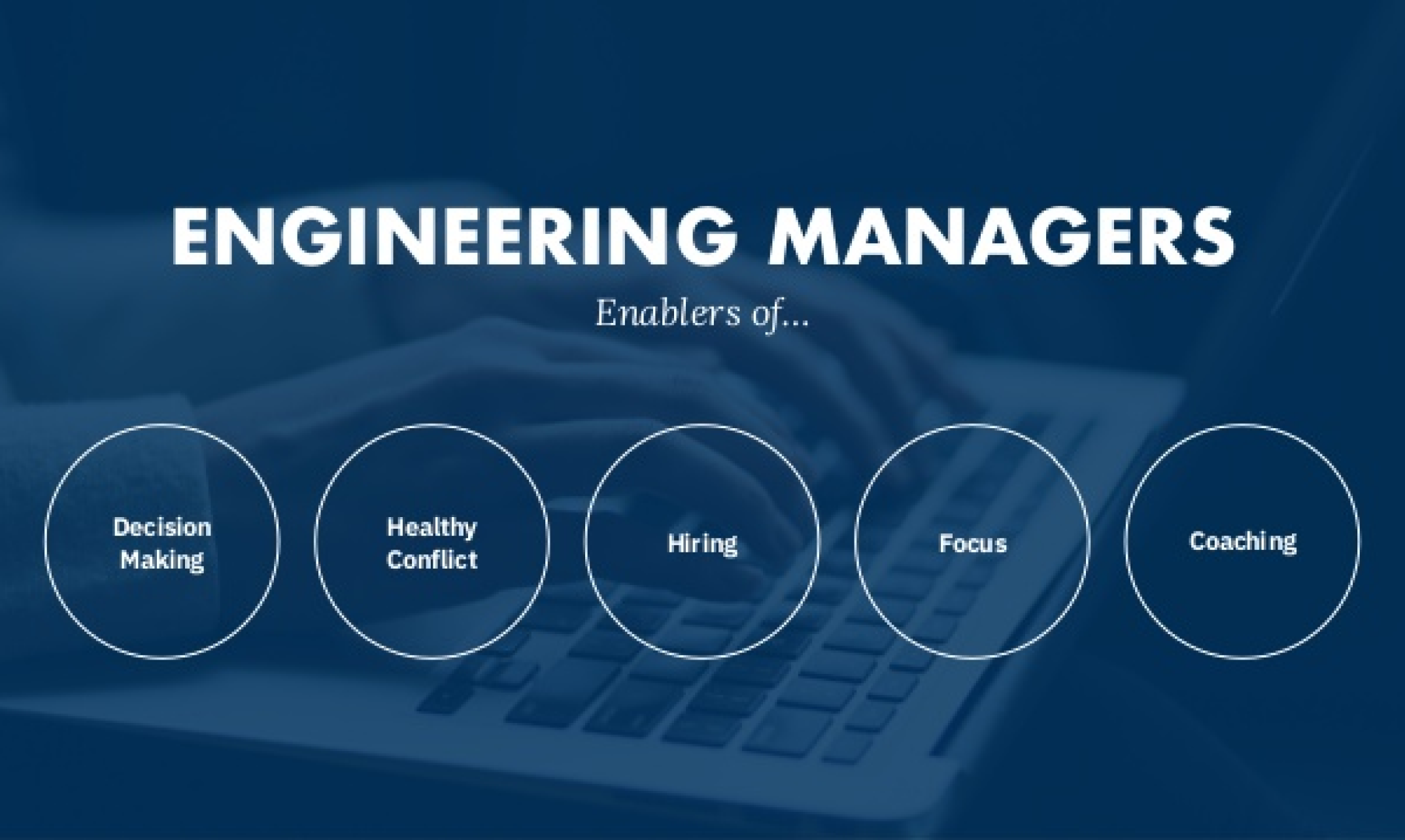 Anteelo Design Engineer Manager
