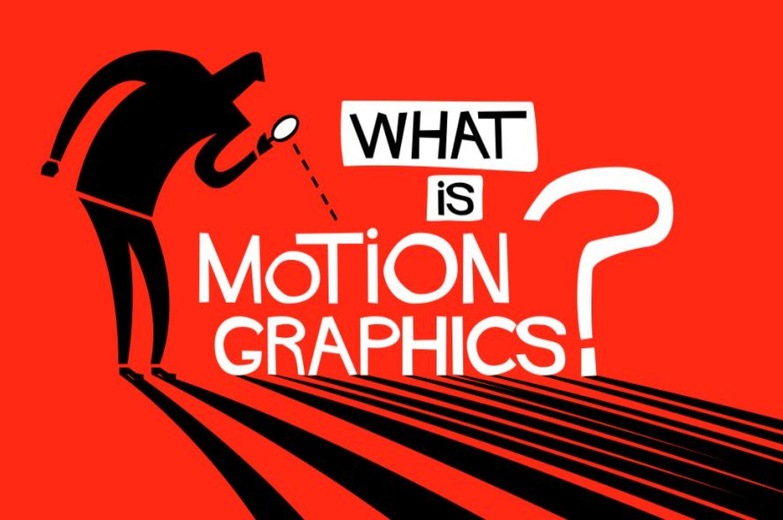 Anteelo Design Motion graphics